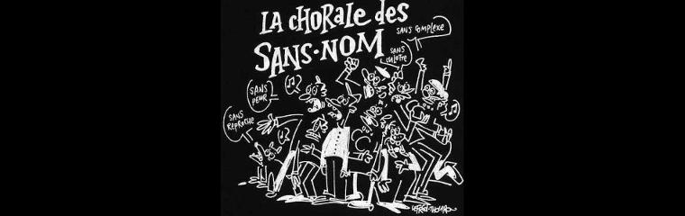 Chorale Des Sans Nom Nancy 3 760x240
